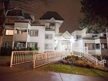 Apartment for sale in Uptown NW, New Westminster, New Westminster, 303 1310 Cariboo Street, 262408054   Realtylink.org