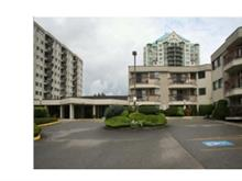 Apartment for sale in Abbotsford West, Abbotsford, Abbotsford, 329 31955 Old Yale Road, 262406716 | Realtylink.org
