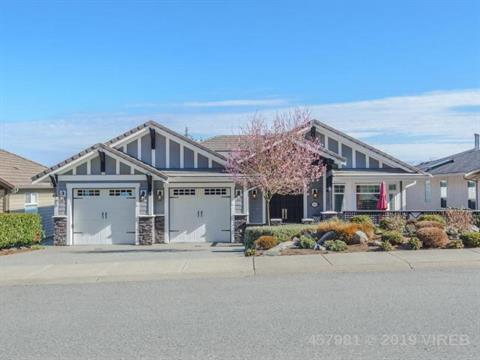 House for sale in Nanaimo, Williams Lake, 3932 Gulfview Drive, 457981 | Realtylink.org