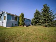 House for sale in Hazelton, New Hazelton, Smithers And Area, 4478 13th Avenue, 262408595 | Realtylink.org