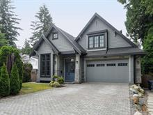 House for sale in Crescent Bch Ocean Pk., Surrey, South Surrey White Rock, 12780 15a Avenue, 262408598 | Realtylink.org
