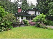 House for sale in Elgin Chantrell, Surrey, South Surrey White Rock, 13127 28 Avenue, 262408164 | Realtylink.org