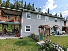 House for sale in Bednesti, Prince George, PG Rural West, 8755 Norman Lake Road, 262408140 | Realtylink.org