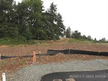 Lot for sale in Nanaimo, University District, 546 Menzies Ridge Drive, 456677 | Realtylink.org