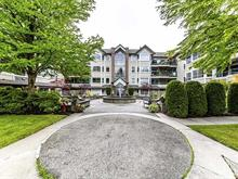 Apartment for sale in Northlands, North Vancouver, North Vancouver, 304 3670 Banff Court, 262407953 | Realtylink.org