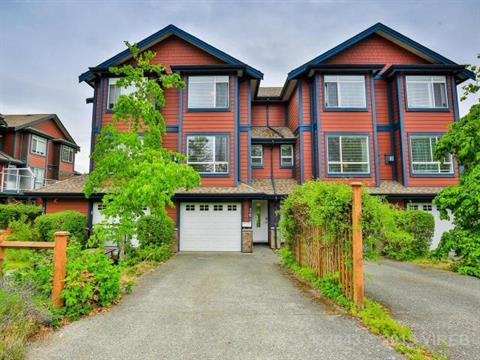 Apartment for sale in Nanaimo, South Surrey White Rock, 262 Caledonia Ave, 457943 | Realtylink.org