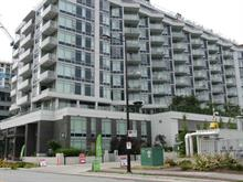 Apartment for sale in South Marine, Vancouver, Vancouver East, 1015 3557 Sawmill Crescent, 262408210 | Realtylink.org