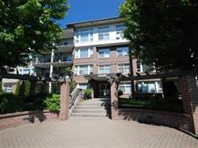 Apartment for sale in Chilliwack E Young-Yale, Chilliwack, Chilliwack, 111 46289 Yale Road, 262393804 | Realtylink.org