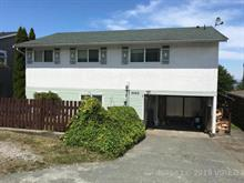 House for sale in Port McNeill, Port McNeill, 2062 Camosun Cres, 457563 | Realtylink.org