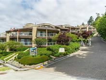 Apartment for sale in White Rock, South Surrey White Rock, 302 15015 Victoria Avenue, 262399989 | Realtylink.org