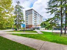 Apartment for sale in Sapperton, New Westminster, New Westminster, 711 200 Keary Street, 262404208 | Realtylink.org