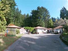 House for sale in Gibsons & Area, Gibsons, Sunshine Coast, 260 Knight Road, 262405519 | Realtylink.org