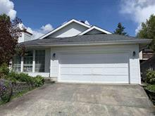 House for sale in East Central, Maple Ridge, Maple Ridge, 11638 225 Street, 262387170 | Realtylink.org
