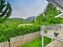 House for sale in Qualicum Beach, Little Qualicum River Village, 1680 Lailah's Loop, 452867 | Realtylink.org
