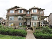 Townhouse for sale in Cottonwood MR, Maple Ridge, Maple Ridge, 80 11252 Cottonwood Drive, 262408329 | Realtylink.org