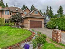 House for sale in Coquitlam East, Coquitlam, Coquitlam, 2290 Sorrento Drive, 262406473   Realtylink.org