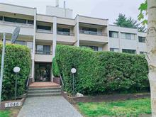 Apartment for sale in Central Coquitlam, Coquitlam, Coquitlam, 207 1048 King Albert Avenue, 262404846   Realtylink.org