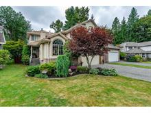 House for sale in Walnut Grove, Langley, Langley, 20560 89b Avenue, 262407944 | Realtylink.org