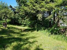 Lot for sale in Port Alberni, PG Rural West, 3352 4th Ave, 457933 | Realtylink.org