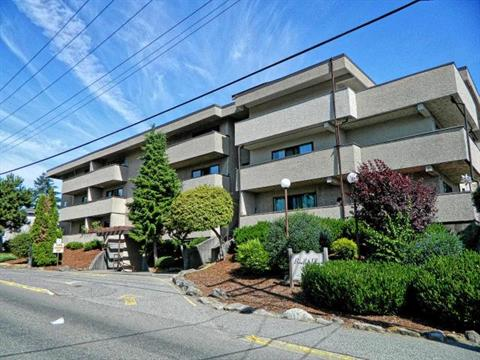 Apartment for sale in Nanaimo, South Surrey White Rock, 550 Bradley Street, 456737 | Realtylink.org