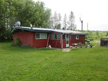 House for sale in Quesnel - Rural North, Quesnel, Quesnel, 5678 Clouston Road, 262406733   Realtylink.org