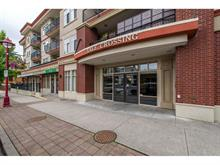 Apartment for sale in Central Abbotsford, Abbotsford, Abbotsford, 209 2632 Pauline Street, 262402524 | Realtylink.org