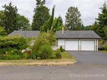 House for sale in Comox, Islands-Van. & Gulf, 1543 Chilcotin Cres, 457859 | Realtylink.org