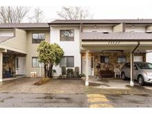 Townhouse for sale in West Newton, Surrey, Surrey, 13311 71b Avenue, 262389486 | Realtylink.org