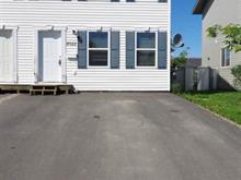 1/2 Duplex for sale in Fort St. John - City SE, Fort St. John, Fort St. John, 8012 88 Avenue, 262407408 | Realtylink.org