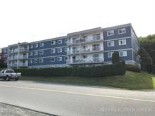 Apartment for sale in Port Hardy, Port Hardy, 7450 Rupert Street, 457783 | Realtylink.org