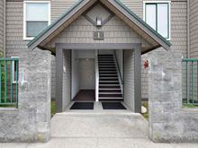 Apartment for sale in Gibsons & Area, Gibsons, Sunshine Coast, 2 622 Farnham Road, 262408080 | Realtylink.org