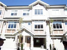 Townhouse for sale in Albion, Maple Ridge, Maple Ridge, 135 10151 240 Street, 262407885 | Realtylink.org