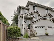 Townhouse for sale in Central Meadows, Pitt Meadows, Pitt Meadows, 18 12188 Harris Road, 262408045 | Realtylink.org