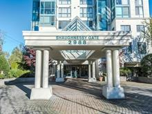 Apartment for sale in Fairview VW, Vancouver, Vancouver West, 506 2988 Alder Street, 262406641 | Realtylink.org