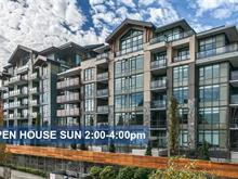 Apartment for sale in Lynn Valley, North Vancouver, North Vancouver, 107 2738 Library Lane, 262379167 | Realtylink.org