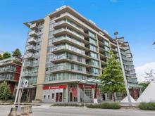 Apartment for sale in False Creek, Vancouver, Vancouver West, 203 88 W 1st Avenue, 262407194 | Realtylink.org