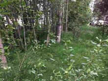 Lot for sale in VLA, Prince George, PG City Central, 2360-2634 Oak Street, 262407232 | Realtylink.org