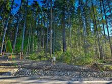 Lot for sale in Lantzville, Burns Lake, Lot 5 Spence's Way, 457871 | Realtylink.org