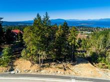 Lot for sale in Lantzville, Burns Lake, Lot 7 Spence's Way, 457864 | Realtylink.org