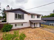 House for sale in Nanaimo, Mission, 2380 Rosstown Road, 457838 | Realtylink.org