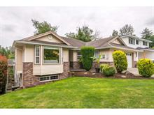 House for sale in Abbotsford East, Abbotsford, Abbotsford, 36038 Marshall Road, 262407135 | Realtylink.org