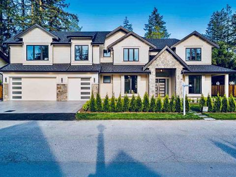 House for sale in Brookswood Langley, Langley, Langley, 4014 204a Street, 262407823 | Realtylink.org