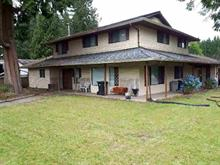 House for sale in Walnut Grove, Langley, Langley, 9252 204 Street, 262405077 | Realtylink.org