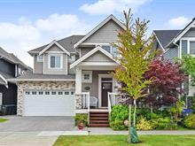 House for sale in Pacific Douglas, Surrey, South Surrey White Rock, 17371 1st Avenue, 262407547 | Realtylink.org