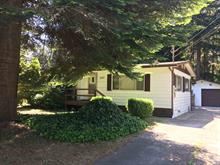 Manufactured Home for sale in Sechelt District, Sechelt, Sunshine Coast, 1587 Mission Road, 262404009 | Realtylink.org