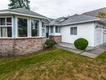 House for sale in Panorama Ridge, Surrey, Surrey, 13414 60 Avenue, 262407213 | Realtylink.org
