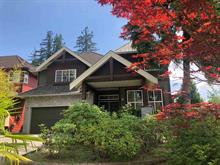 House for sale in Heritage Woods PM, Port Moody, Port Moody, 2 Ashwood Drive, 262369412   Realtylink.org