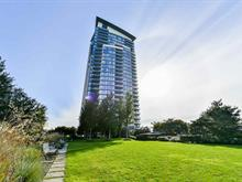 Apartment for sale in Central BN, Burnaby, Burnaby North, 402 5611 Goring Street, 262318366 | Realtylink.org