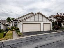 for sale in Walnut Grove, Langley, Langley, 155 9012 Walnut Grove Drive, 262406485 | Realtylink.org