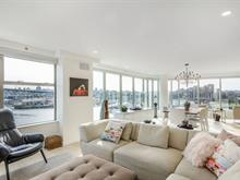 Apartment for sale in Yaletown, Vancouver, Vancouver West, 501 1012 Beach Avenue, 262399536 | Realtylink.org